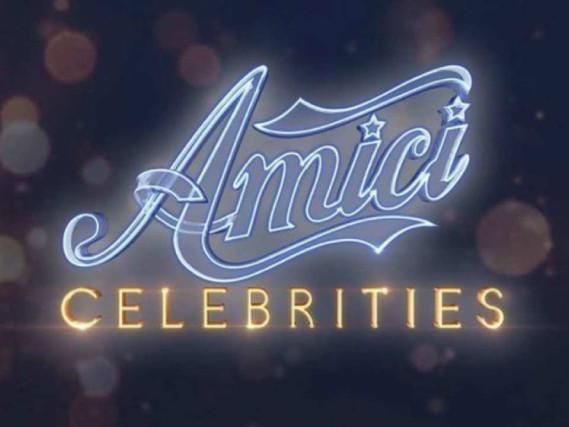 Amici Celebrities semifinale: ospiti e anticipazioni, Maria De Filippi giudice speciale