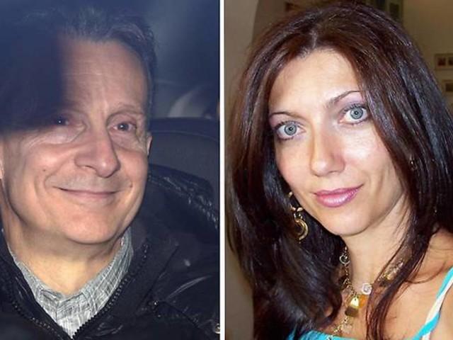 Roberta Ragusa è viva e si trova lontano dai figli: ecco tutta la verità
