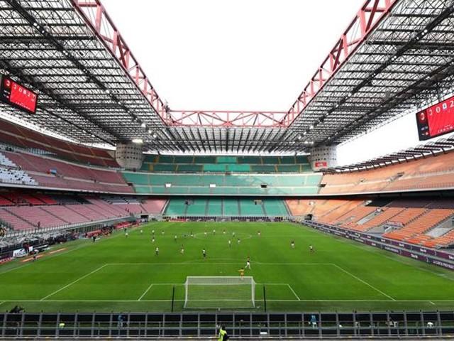 La Serie A 2021/22 comincerà il 22 agosto e si concluderà il 22 maggio