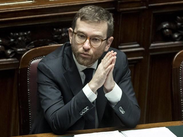 """Provenzano: """"Italia Viva e M5S decidano se stare a destra o a sinistra"""""""