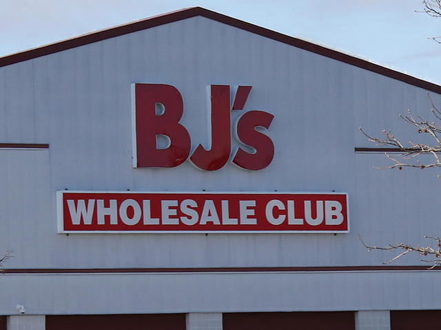 BJ's Wholesale CEO Lee Delaney Dies Unexpectedly At 49