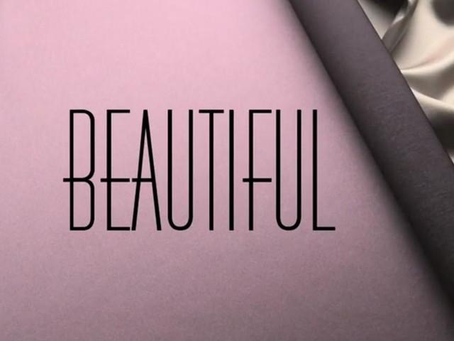 Beautiful, anticipazioni americane: Liam bacia Steffy, Hope li vede