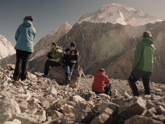 Il Filmfestival della Montagna assegna i premi, poi domani un ricchissimo penultimo giorno