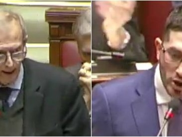 """Venezuela, Fassino (Pd): """"Ambiguità italiana rimarrà come una macchia"""". Romaniello (M5S): """"Non sosteniamo Maduro"""""""