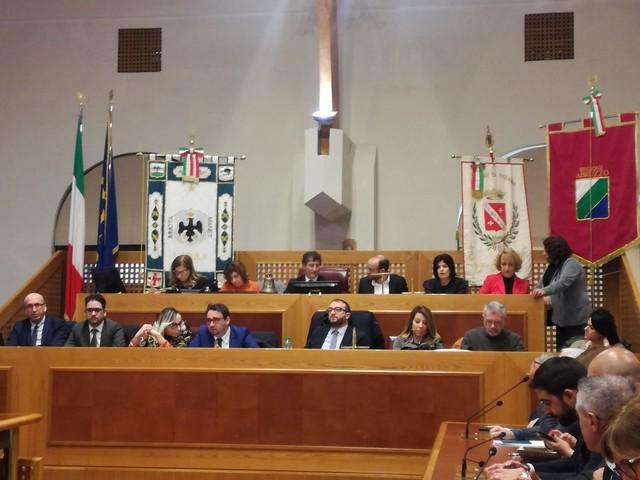 L'Aquila, Dea di 2° livello: verso la richiesta di una deroga al decreto Lorenzin