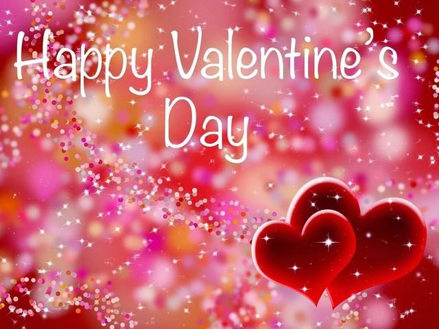 Auguri di San Valentino: frasi, immagini, video per biglietti, Facebook, WhatsApp d'amore, romantiche, originali, divertenti