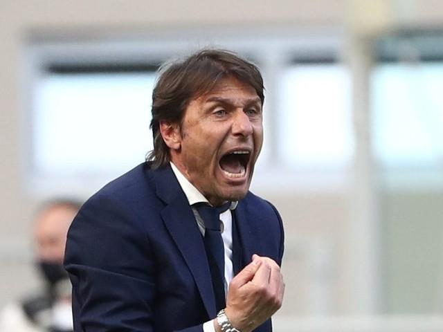 Conte si era dimesso dall'Inter, poi Zhang lo ha accontentato: è stata la svolta