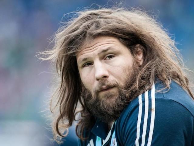 Chi è Martín Castrogiovanni: età, foto, carriera, vita privata del rugbysta
