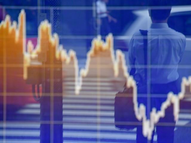 Europa positiva guarda già alla Fed. A Milano gli acquisti premiano Telecom