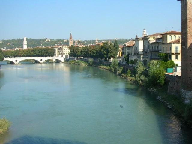 Casting per uno short film da girare a Verona e per uno spot con riprese a Napoli