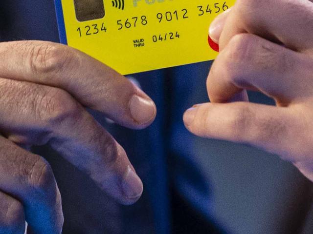 Reddito di cittadinanza, 8110 beneficiari in provincia di Mantova