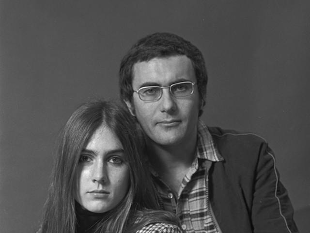 Albano e Romina Power, una storia d'amore e musica infinita