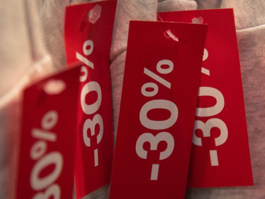 I consigli per uno shopping più sostenibile durante il Black Friday
