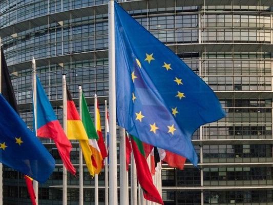 """""""Il muro contro muro con l'Europa non funziona"""", dice Misiani del Pd"""