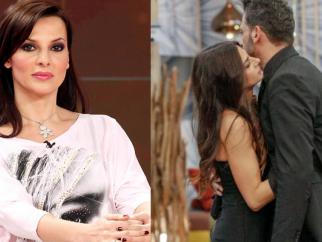 """MIRIANA TREVISAN TORNA A PARLARE DI PAGO E SERENA: """"SARÀ DIFFICILE IL PERDONO"""""""