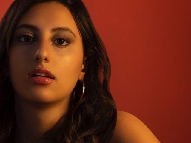 """NN a tu per tu con Yasmin: """"La mia musica oltre le barriere per superare i momenti bui"""""""