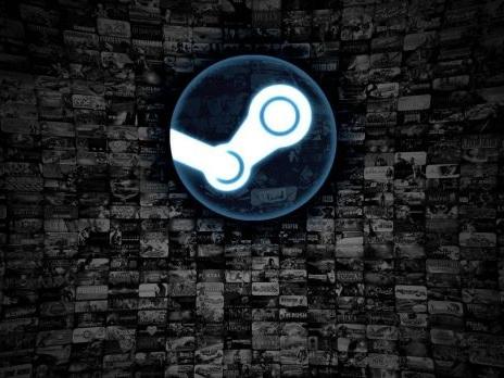 Gli utenti hanno il diritto di rivendere i giochi comprati su Steam?