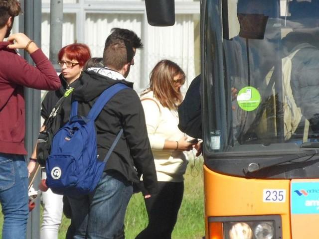"""Confartigianato: """"Bus privati per garantire la scuola in presenza per tutti ed una mobilità in sicurezza"""""""