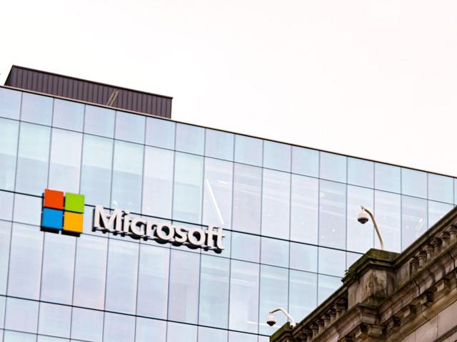 Microsoft entra nel mondo delle auto elettriche a guida autonoma: investe in Cruise, start-up di GM