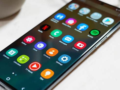 I nuovi smartphone compatibili con hd e hdr