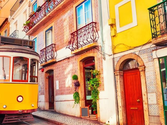 10 Cose da Non Fare a Lisbona