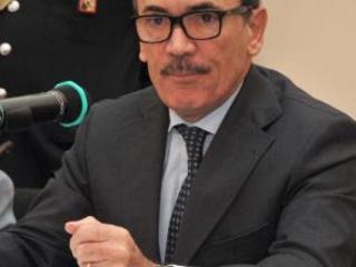 Giustizia, Csm ha eletto il neo procuratore di Napoli Cafiero de Raho battuto da Giovanni Melillo
