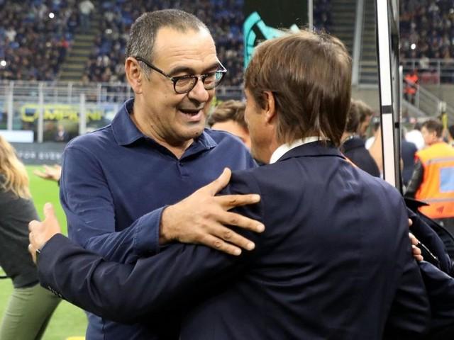Serie A, 5 grandi domande per la ripartenza del campionato