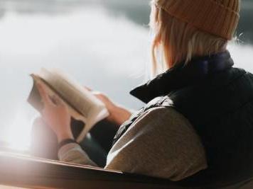 I 10 libri di saggistica più venduti della settimana
