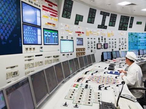Google Ads come Chernobyl: l'invisibile equilibrio dei reattori nucleari
