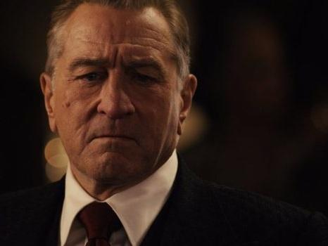 Ecco il secondo trailer di The Irishman di Scorsese: il gangster movie che stavamo aspettando!