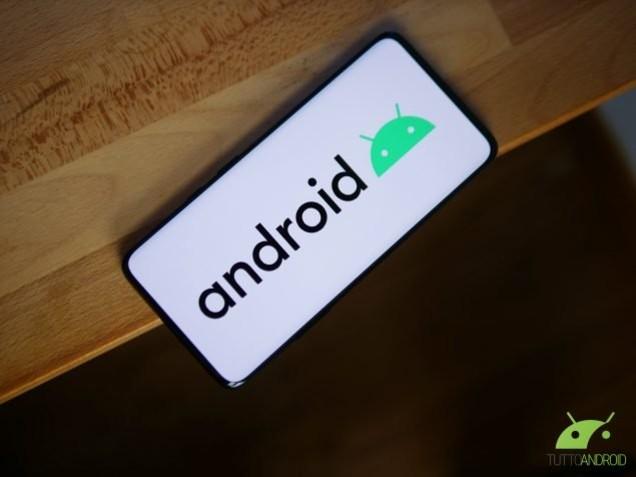 Android 11 vi farà anche da patente e carta d'identità, ora è ufficiale