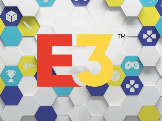 Qual è stata la miglior conferenza dell'E3 2019?