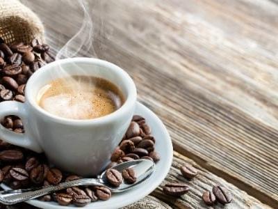 Macchine da caffè, le migliori del 2018