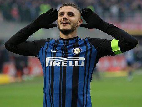 "Inter, Icardi allo United? ""Dipende da Mourinho"""