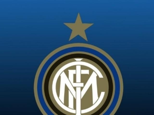 Mercato Inter: il colpo della settimana sarà dei nerazzurri?