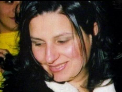 Femminicidio, la corte d'appello di Messina annulla il risarcimento per gli orfani di Marianna Manduca