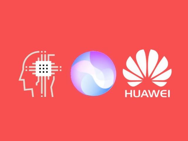 Disponibile Huawei Assistant in italiano: come scaricarlo sui device abilitati