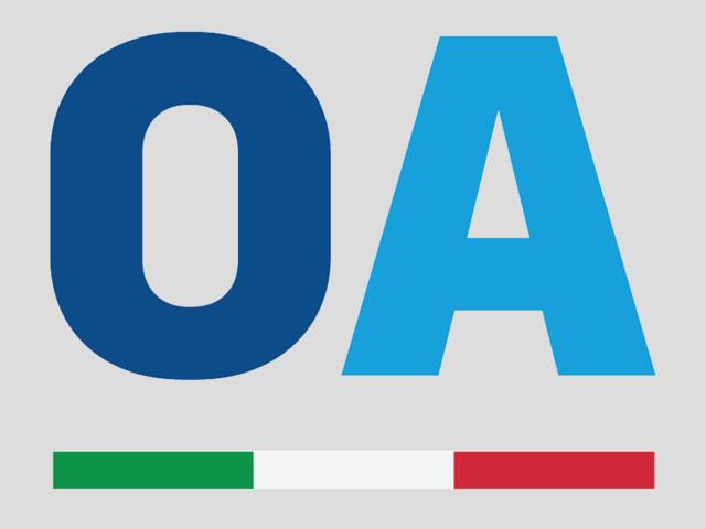 Italia-Belgio volley stasera in tv, a che ora inizia e su che canale vederla in tv e streaming
