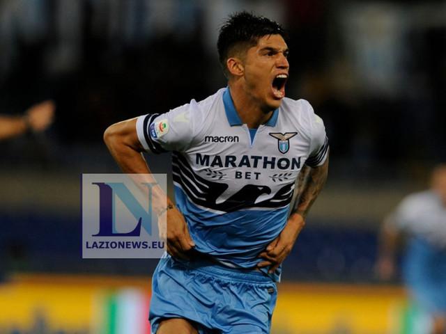 Lazio-Empoli, le probabili formazioni: Romulo al debutto, in attacco Caicedo e Correa