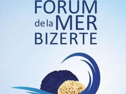 Economia Blu: a Biserta Forum de la Mer il 20 e 21 ottobre