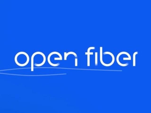 Connessioni FWA Open Fiber, l'azienda ha scelto la soluzione WiBas di Intracom Telecom