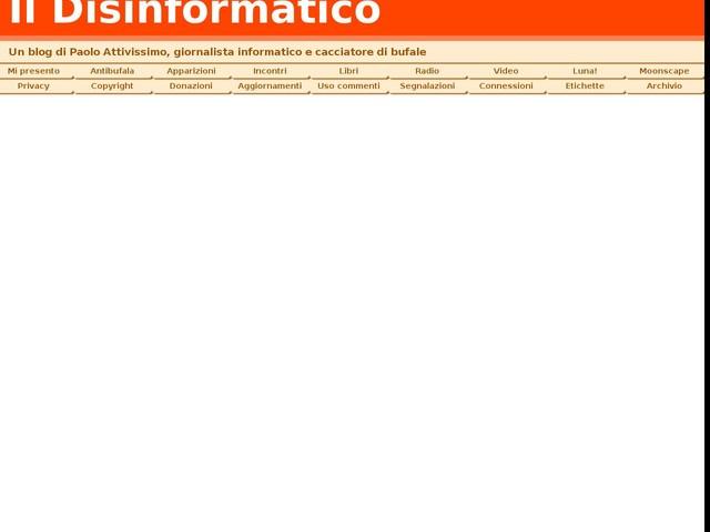 http://video.corriere.it/tesla-va-fiamme-autostrad...