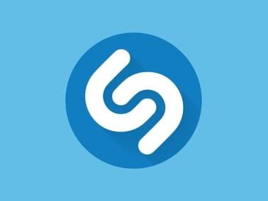 Shazam: arriva un nuovo look a pieno schermo su Android e iOS