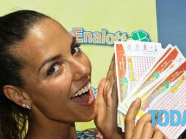 Estrazioni Lotto e SuperEnalotto: i numeri vincenti di martedì 15 gennaio 2019