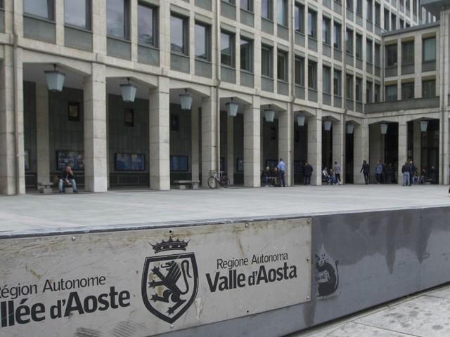 """""""In Val d'Aosta la 'ndrangheta ha l'obiettivo di prendere il potere politico. Preferisce portare voti a candidati di scarsa esperienza"""""""