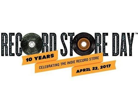 Iniziative del Record Store Day 2017, da Fiorella Mannoia a Vasco Rossi e Tiziano Ferro, i vinili in vendita
