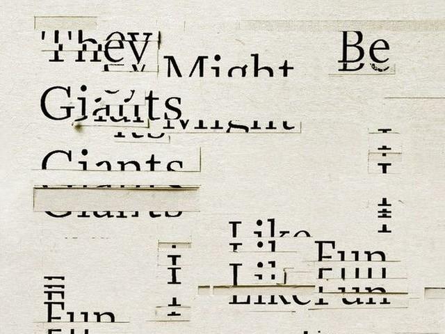 """They Might Be Giants - la recensione di """"I Like Fun"""""""