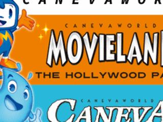 Offerte Caneva e Movieland 2018