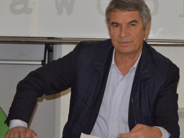 """SS 275, Abaterusso (LeU/I Progressisti): """"La Maglie-Santa Maria di Leuca priorità anche per la Regione"""""""