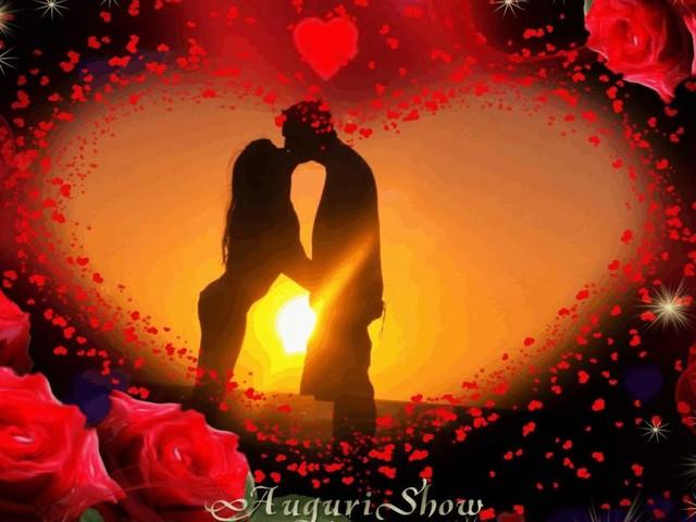 Buon San Valentino, le frasi più belle per dire 'Ti amo' nella festa degli innamorati